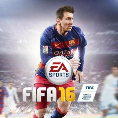 Fifa 16 points giveaways