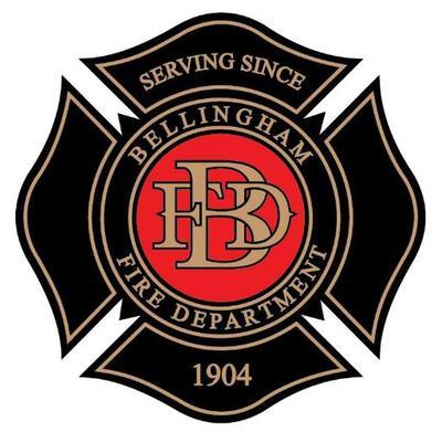 Bellingham Fire Bellinghamfire Twitter