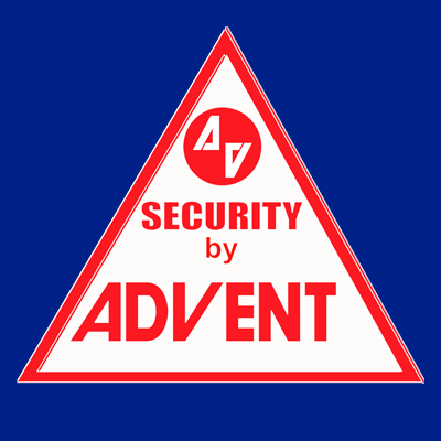advent security adventsecurity1 twitter