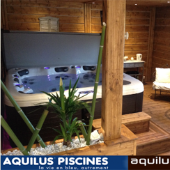 aquilus piscines 36 ardentes chatx twitter. Black Bedroom Furniture Sets. Home Design Ideas