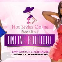 Hotstylesonline