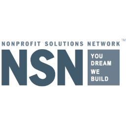 Image result for nonprofit solutions network