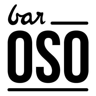@BarOso_Whistler