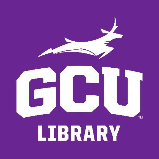 @gculibrary