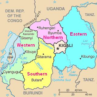 Rwanda news agency rnanews twitter rwanda news agency publicscrutiny Image collections