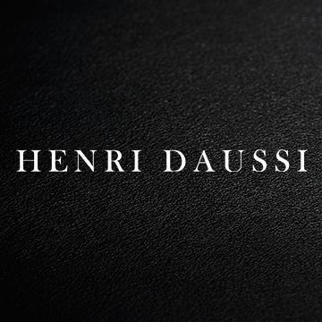 @Henri_Daussi