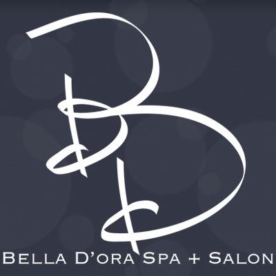 Image result for bella d'ora spa