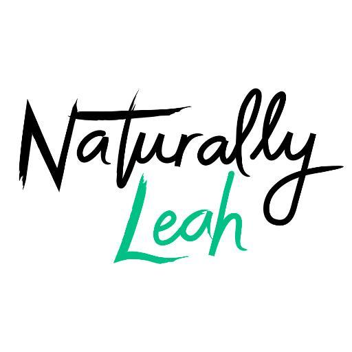 Leah Profile Image