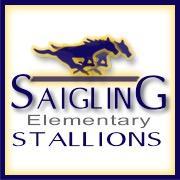 Saigling Elementary (@saiglingelem) Twitter profile photo