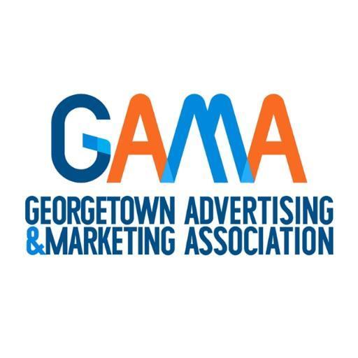 Gama City