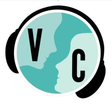 Virtually Connecting The purpose of Virtually Connecting is to enliven virtual participation in academic conferences, widening access to a fuller conference experience for those who cannot be physically present at conferences. We are a community of volunteers and it is always