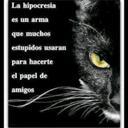 yessica alexandra (@0102_yessi) Twitter