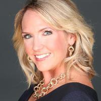 Kelly Sadler