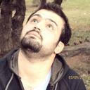 Mian Sadam (@23630a2d4683411) Twitter