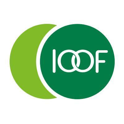 IOOF Events