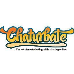 www chaturbate com sex chat portugal