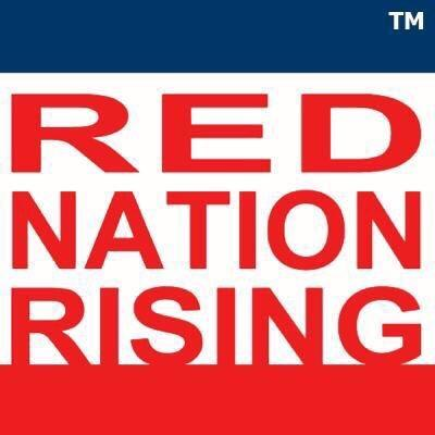 Red Nation Rising