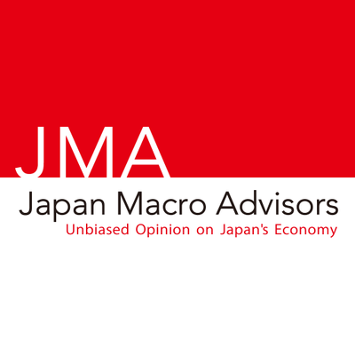 macroeconomic analysis japan According to the bank of japan's december tankan (short-term economic  survey of enterprises), large manufacturers' overall assessment of.