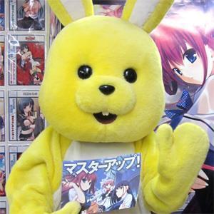 かづやさんのプロフィール画像