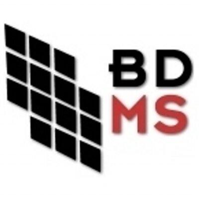 Black Diamond Motors Blackdiamond Ms Twitter