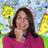 Dr Laura Dessauer