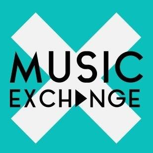 Image result for music exchange