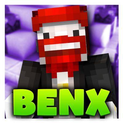 DoctorBenx News (@news_doctorbenx) | Twitter  DoctorBenx News...