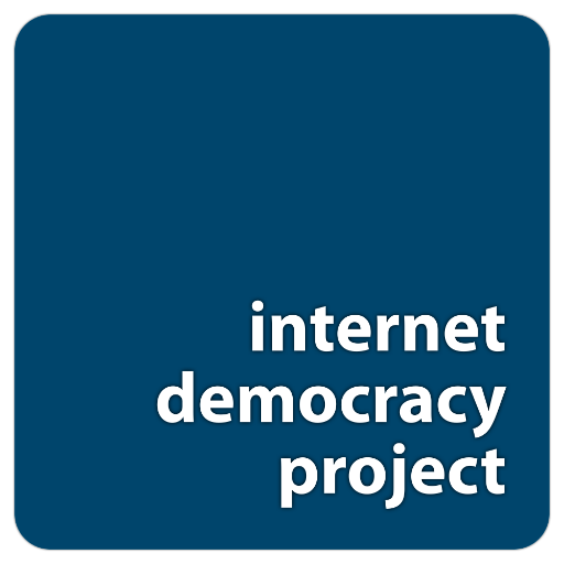 @iNetDemocracy