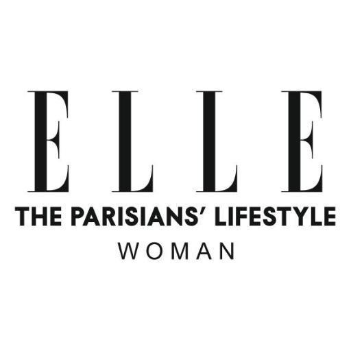 @ElleFashionwear