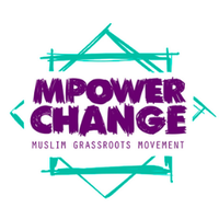MPower Change (@MPower_Change) Twitter profile photo