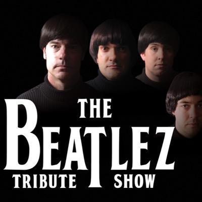 The Beatlez