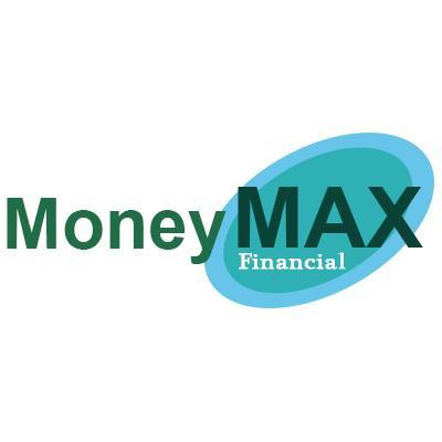 @MoneyMAXFD