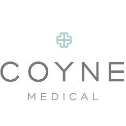 Coyne Medical
