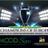 Mood Signs Ltd