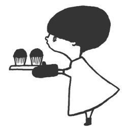ট ইট র Khanam 通販受付中 こんにちは 今年もアイス始めます 卵 乳製品不使用の豆乳アイス 今年は3種類ご用意しました 豆乳いちごアイス 豆乳抹茶アイス 豆乳清見オレンジアイス テイクアウトカップのみでの販売となります 続