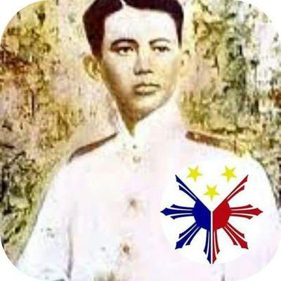 Gregorio del Pilar, Philippine hero. He was 24 years old ... |Gregorio Del Pilar El Presidente