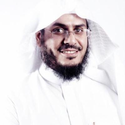 عبد الرحمن علي الشهري