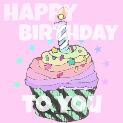 happy birthday to you h birthdaytoyou twitter