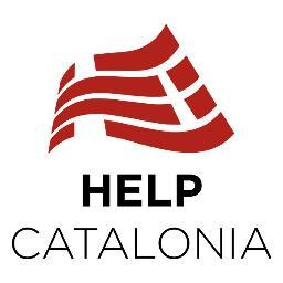 Help Catalonia Catalan Parliament Approved Today The Independence Plan Catalonia T Co Mffnf7dbcw