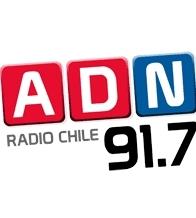 @adnradio