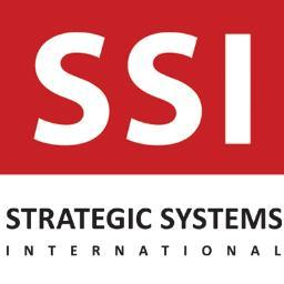 Strategic Systems International (SSI)