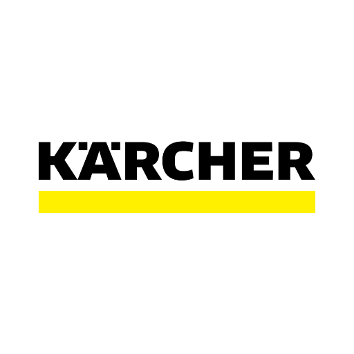 @KarcherTR
