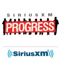 SiriusXM Progress