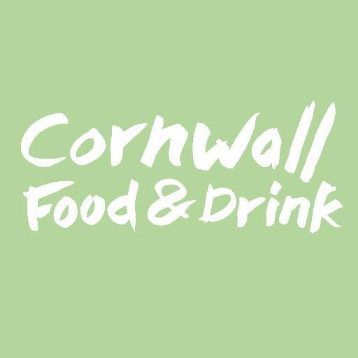 Cornwall Food&Drink