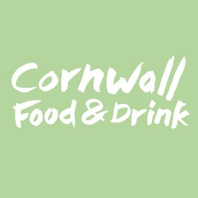 Cornwall Food&Drink | Social Profile