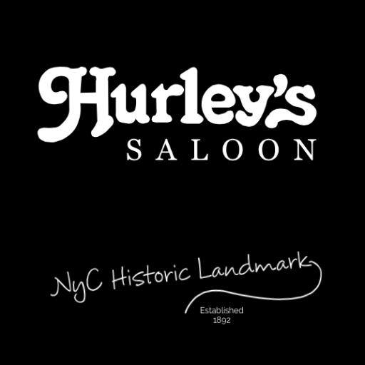 @HurleysNYC