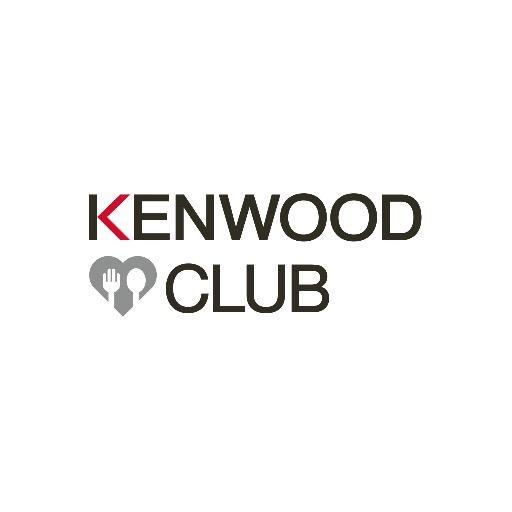 @KenwoodClub