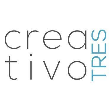 @creativotres