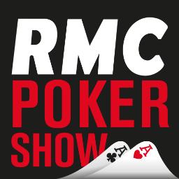 Poker show rmc plumpmitigen poker sharkscope