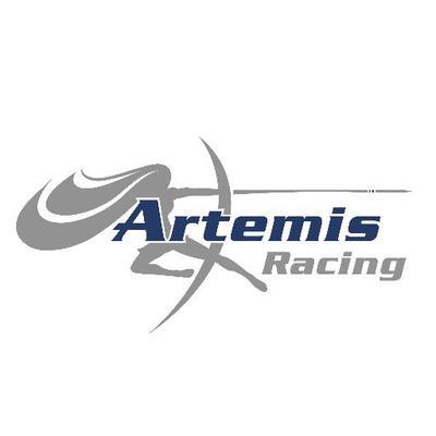 Artemis Racing Artemisracing Twitter